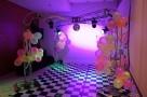 Condominio Central Park Mooca  - DJ - AD Eventos