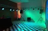 Condomínio Central Park Mooca - DJ - AD Eventos