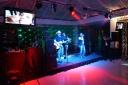 Fazenda 7 Lagoas - DJ - AD Eventos