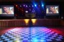 Clube Aichi do Brasil - DJ - AD Eventos