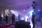 Buffet Champagne - DJ - AD Eventos