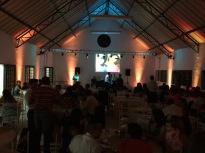 Chácara 3 Poderes - DJ - AD Eventos