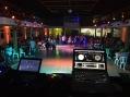 Chácara 3 Irmãos - DJ - AD Eventos