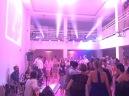 Buffet Pinus - DJ - AD Eventos