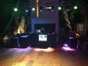 Restaurante Figueira Rubaiyat - DJ - AD Eventos