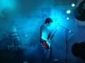 Equips. p/ Música ao Vivo - AD Eventos