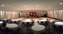 Hotel Intercontinental - DJ - AD Eventos