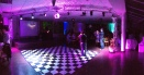 Alphaville - Residencial AR9 - DJ - AD Eventos