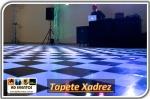 Tapete Xadrez - DJ - AD Eventos