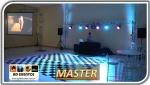 Pacote Master - DJ - AD Eventos