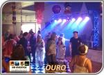 Pacote Ouro - DJ - AD Eventos