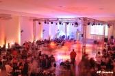 Buffet Tender - DJ - AD Eventos