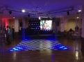 Juventus - Grená - Grenah - DJ - AD Eventos